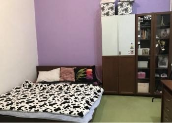 Комната в 2-к 12 м2, 2/4 эт. Хитарова, 50