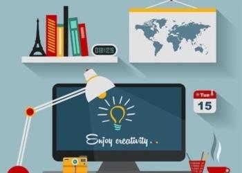 Разработка сайтов, реклама в интернете для вашего бизнеса