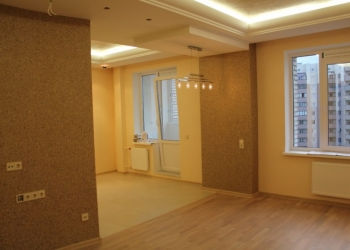 Ремонт квартир в Воронеже под ключ СтройДом36