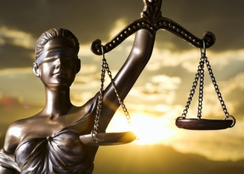 Юрист по налоговым, административным, трудовым, гражданским  спорам