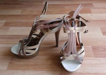 ce7aa93a0 Женская одежда, обувь: Обувь Босоножки Омск