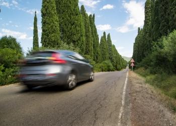 Юридические услуги юриста для водителей
