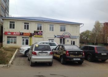 Аренда торговых мест для ЛПХ,КФХ, Фермеров