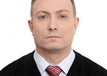 Профессиональный копирайтер-маркетолог Laborich.ru