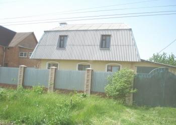 ПРОДАМ  Дом 120 м2 в черте города