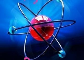 Дистанционные занятия по физике для школьников