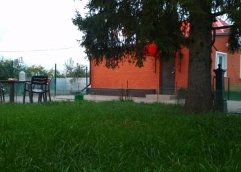 Дом 56 м.кв