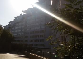 Продажа 3х апартамент в Алуште пос.Партенит, 89 м2