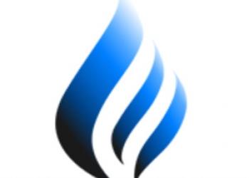 Поставка промышленного и бытового газового оборудования
