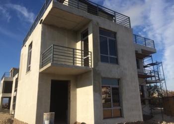 Дом 83 м2