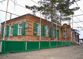 Продаю дом на берегу Азовского моря