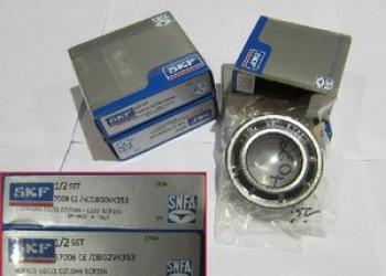 Продам подшипники на шпиндели HSD ES929 HSD