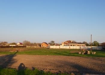 СРОЧНО!!! Продажа земельного участка станица Старочеркасск