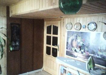 Продам отличный дом,  194 кв.м. 2 эт. в д. Раево, г. Москва в райском месте.