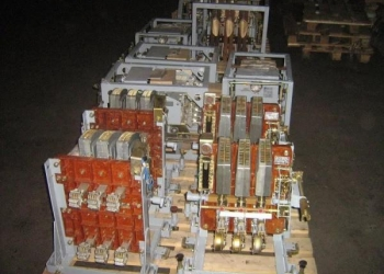 Автоматический выключатель АВМ самая низкая цена в РФ