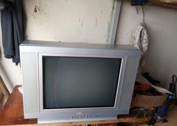 Телевизор TLC