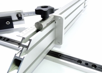 Приспособления для производства мебели Assistent FRAME Угловой упор Assistent MG