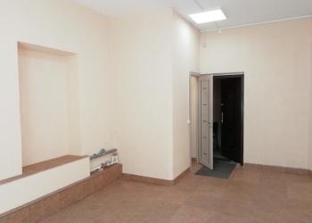 Продам офис 31 кв.м в рассрочку