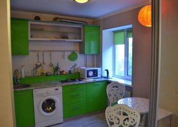 Сдается посуточно уютная и чистая квартира от собственника.