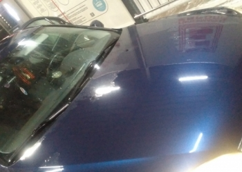 Ford Mondeo, 2007мт