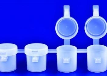 Пластиковая тара,Тюбик,Тубы,Флакон,Банки,Блок-тара от 5 до 100мл