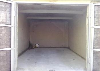 Продам гараж (блок-комната) в ГСК