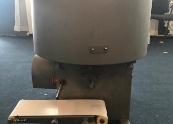 Автомат для котлет рпм-ак-02