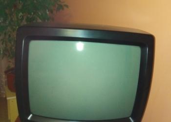 Продаю телевизор Орион