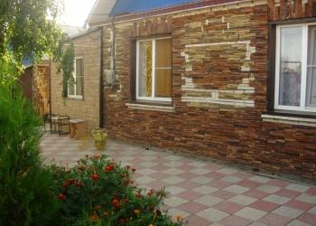Дом 81 м2 в центре р.п. Средняя Ахтуба