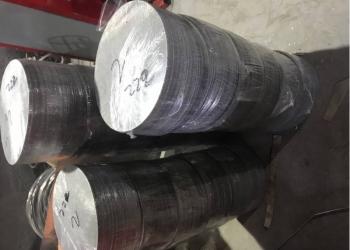 Сетчатые фильтры для грануляторов и экструдеров