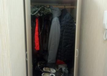 шкаф для каридора