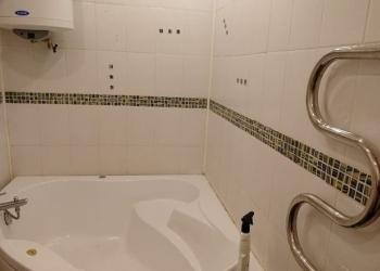 Сдам 2х комнатную квартиру ул Новосибирская 32