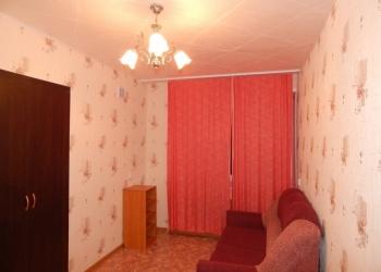 Комната в 4-к 11 м2, 7/9 эт.