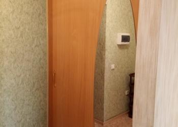 1-к квартира, 27 м2, 2/3 эт.