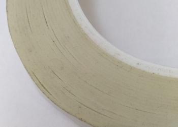 Лента стеклотканевая  (стекловолокна) клейкая