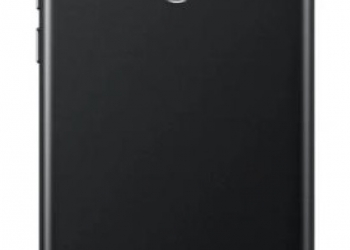 Смартфон Honor 7C Pro (Евротест)