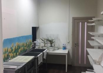 Сдается в аренду помещение под общепит 300 кв.м.