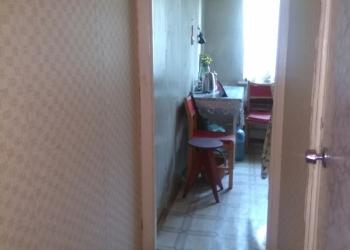 2-к квартира, 45 м2, 5/5 эт.