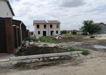 Продаю участок под строительство жилого дома
