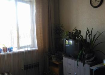 Комната в 1-к 12 м2, 4/9 эт.