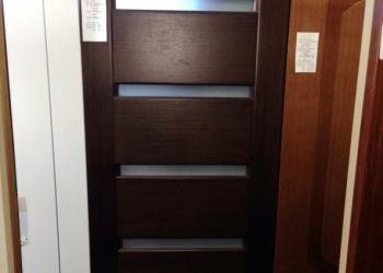 Продам и установлю двери в Одинцовском районе
