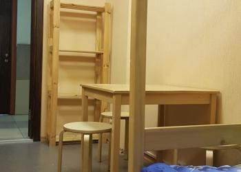 Койко-места в хостеле-общежитии