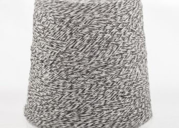 Пряжа Альпака/Меринос Шерстяная Перу на бобинах по 1 кг. Широкая цветовая гамма.