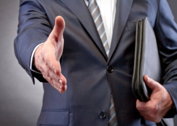 Гарантированное списание долгов граждан через суд
