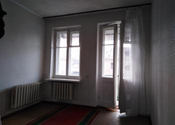 2-к квартира, 56 м2, 3/3 эт.