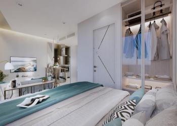 Продам апартаменты на Пхукете (Тайланд)
