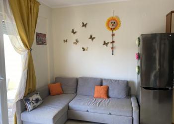 Квартира в Греции Халкидики