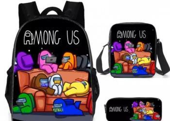 Рюкзаки, ранцы, сумки, сумки для макбуков