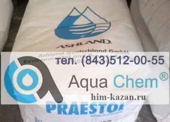 Продаем биоцид, гидроантрацит, соль техническая, железо хлорное, реагенты