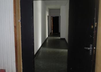 Сдается в аренду офисное помещение, площадью 50 кв.м.